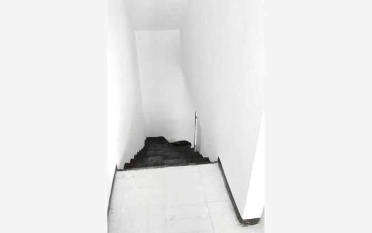 Foto de casa en venta en anochecer 118, puerta del sol ii, querétaro, querétaro, 1449937 No. 07