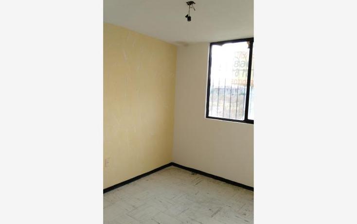 Foto de casa en venta en anochecer 118, puerta del sol ii, querétaro, querétaro, 1449937 No. 08