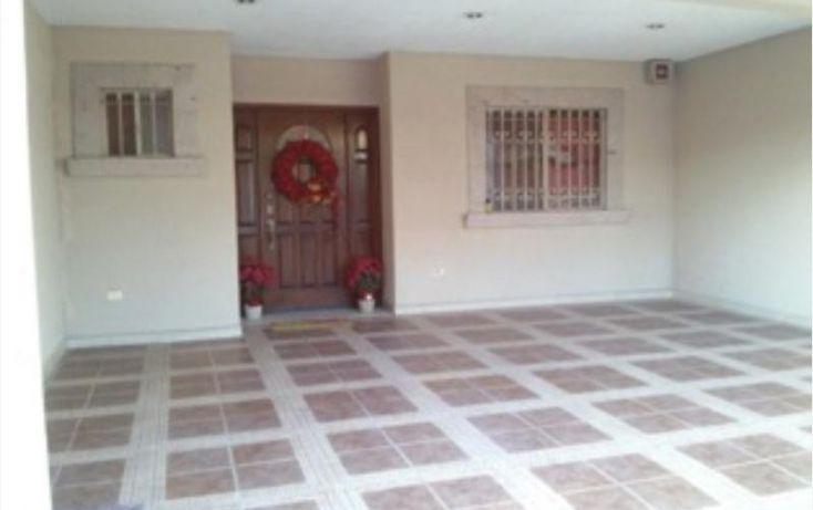 Foto de casa en venta en anochecer 58, latinoamericana, torreón, coahuila de zaragoza, 959203 no 02
