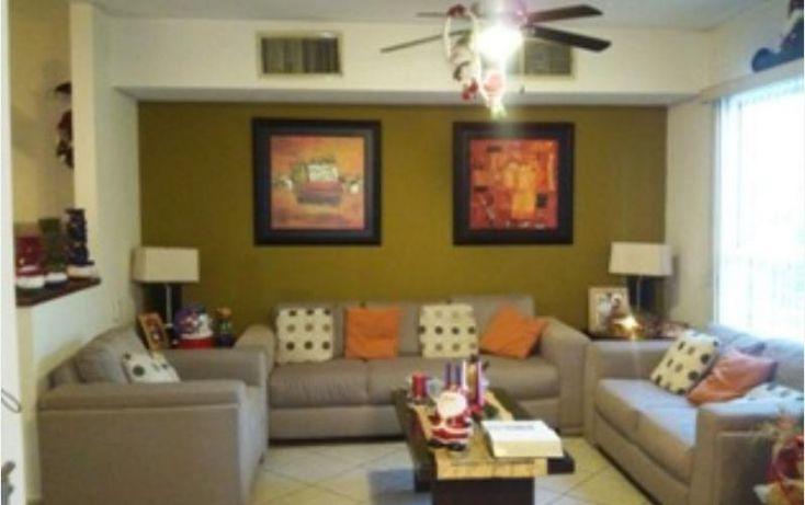 Foto de casa en venta en anochecer 58, latinoamericana, torreón, coahuila de zaragoza, 959203 no 03