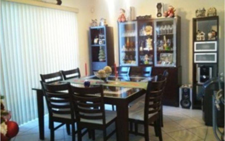 Foto de casa en venta en anochecer 58, latinoamericana, torreón, coahuila de zaragoza, 959203 no 04