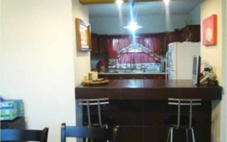 Foto de casa en venta en anochecer 58, latinoamericana, torreón, coahuila de zaragoza, 959203 no 05