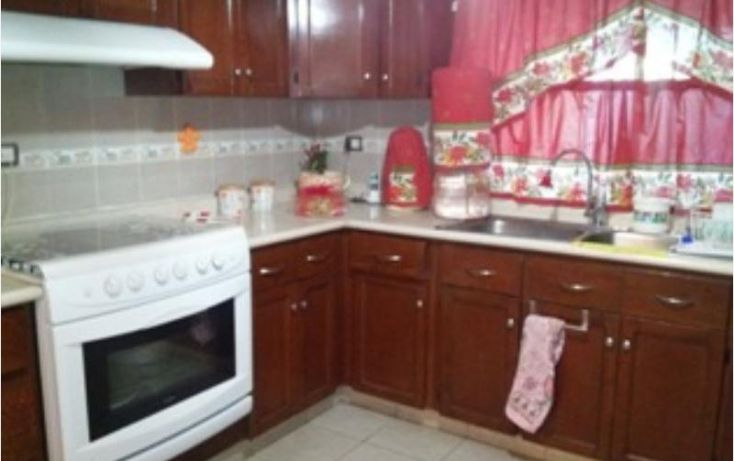 Foto de casa en venta en anochecer 58, latinoamericana, torreón, coahuila de zaragoza, 959203 no 06