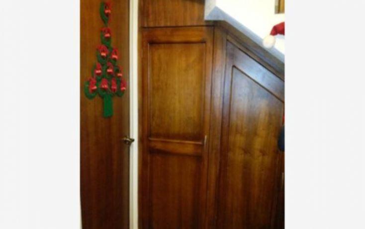 Foto de casa en venta en anochecer 58, latinoamericana, torreón, coahuila de zaragoza, 959203 no 07