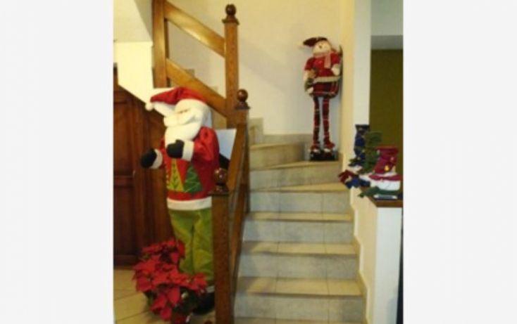Foto de casa en venta en anochecer 58, latinoamericana, torreón, coahuila de zaragoza, 959203 no 08