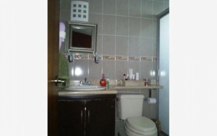 Foto de casa en venta en anochecer 58, latinoamericana, torreón, coahuila de zaragoza, 959203 no 13