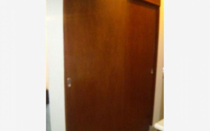 Foto de casa en venta en anochecer 58, latinoamericana, torreón, coahuila de zaragoza, 959203 no 16