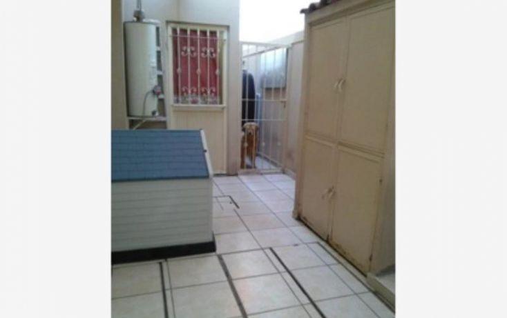 Foto de casa en venta en anochecer 58, latinoamericana, torreón, coahuila de zaragoza, 959203 no 17