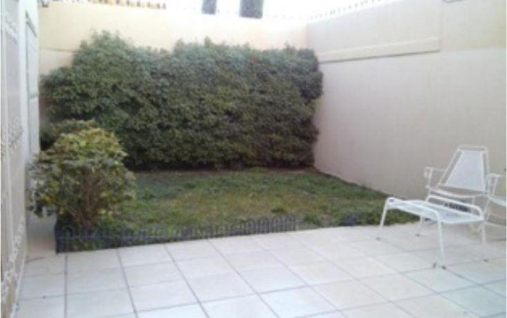 Foto de casa en venta en anochecer 58, latinoamericana, torreón, coahuila de zaragoza, 959203 no 18