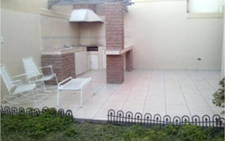 Foto de casa en venta en anochecer 58, latinoamericana, torreón, coahuila de zaragoza, 959203 no 19