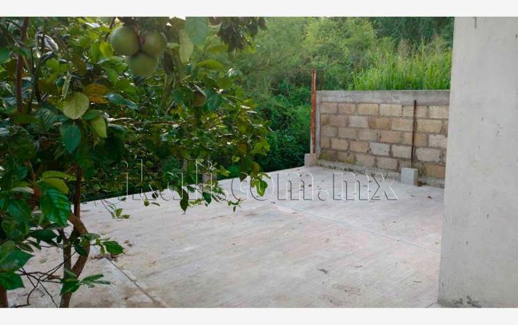 Foto de casa en venta en anonas 15, santiago de la peña, tuxpan, veracruz de ignacio de la llave, 2040554 No. 04