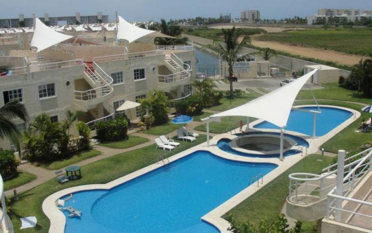 Foto de casa en venta en anson 25, plan de los amates, acapulco de juárez, guerrero, 1623072 no 01