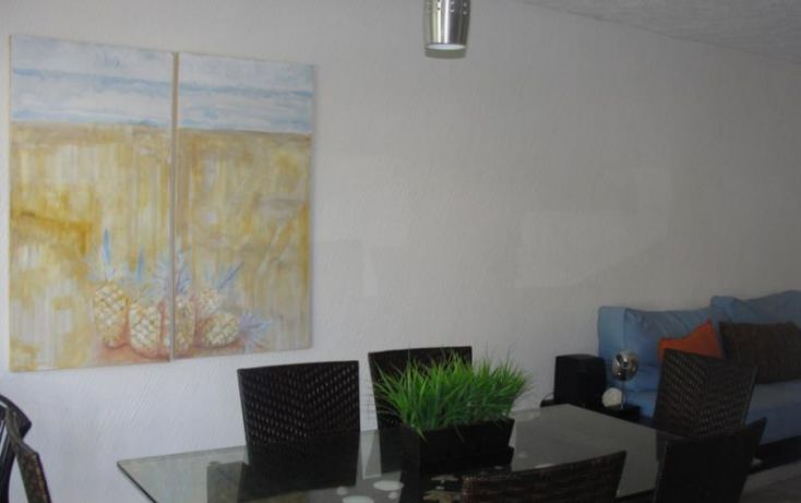 Foto de casa en venta en anson 25, plan de los amates, acapulco de juárez, guerrero, 1623072 no 03