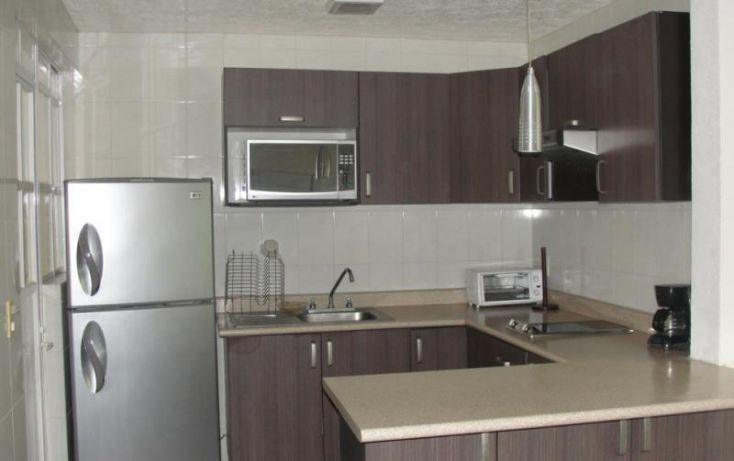 Foto de casa en venta en anson 25, plan de los amates, acapulco de juárez, guerrero, 1623072 no 04