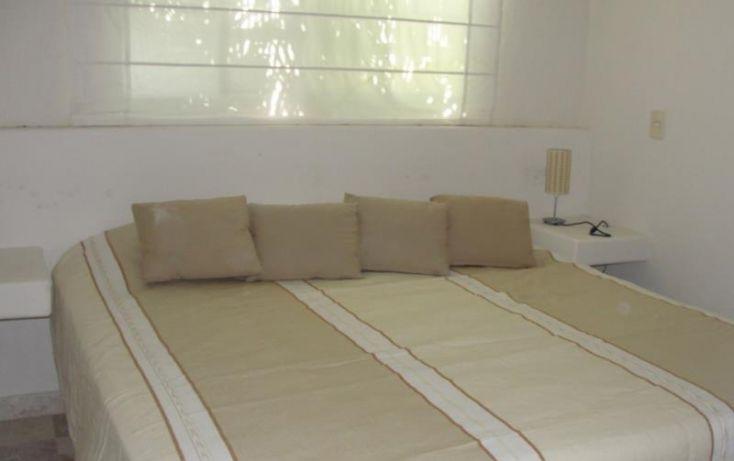 Foto de casa en venta en anson 25, plan de los amates, acapulco de juárez, guerrero, 1623072 no 05