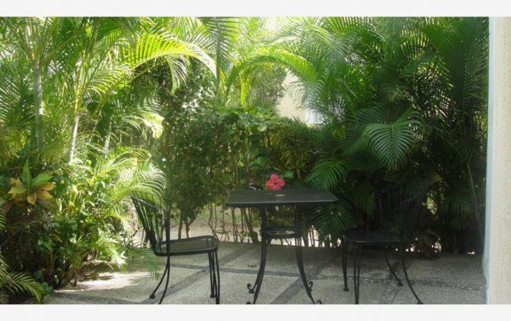 Foto de casa en venta en anson 25, plan de los amates, acapulco de juárez, guerrero, 1623072 no 07