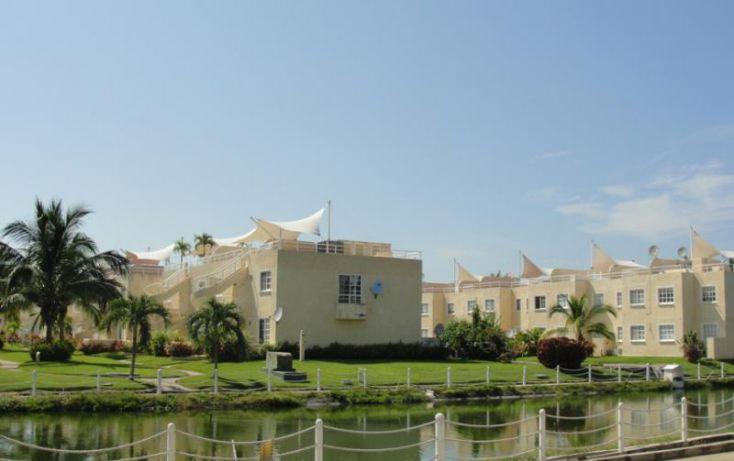 Foto de casa en venta en anson 25, plan de los amates, acapulco de juárez, guerrero, 1623072 no 10
