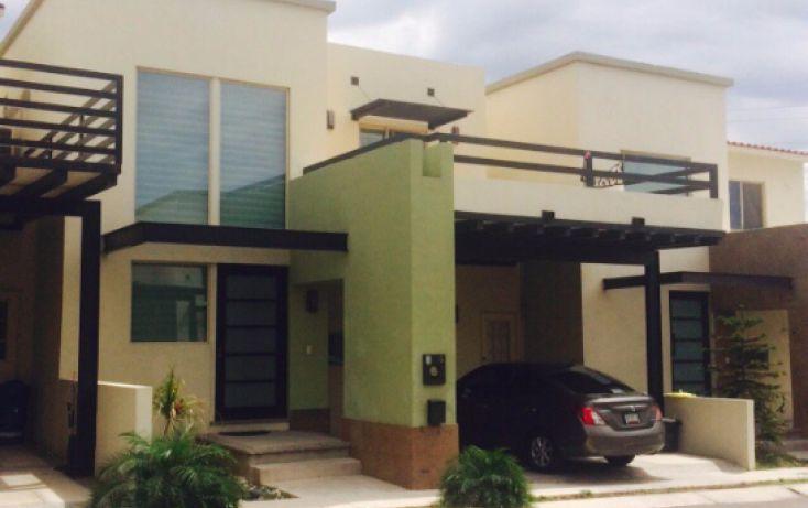Foto de casa en venta en, antara  residencial, hermosillo, sonora, 1128747 no 01