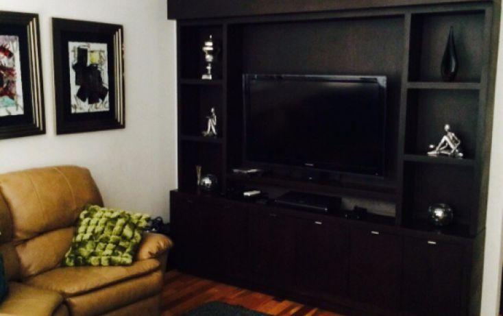 Foto de casa en venta en, antara  residencial, hermosillo, sonora, 1128747 no 03