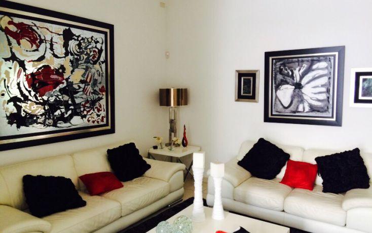 Foto de casa en venta en, antara  residencial, hermosillo, sonora, 1128747 no 05