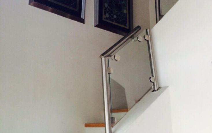 Foto de casa en venta en, antara  residencial, hermosillo, sonora, 1128747 no 11