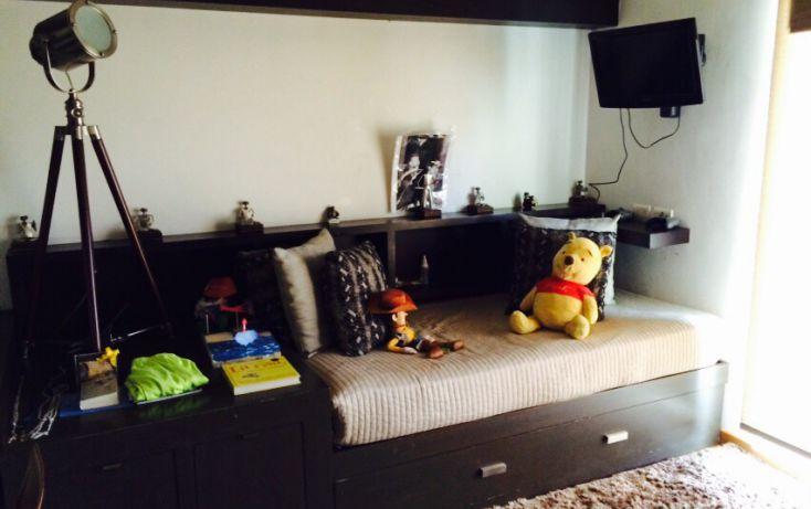 Foto de casa en venta en, antara  residencial, hermosillo, sonora, 1128747 no 12