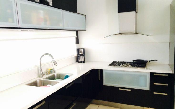 Foto de casa en venta en, antara  residencial, hermosillo, sonora, 1128747 no 13