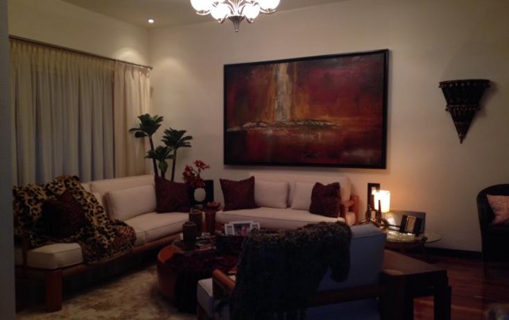 Foto de casa en venta en  , antara, monterrey, nuevo león, 1544637 No. 03