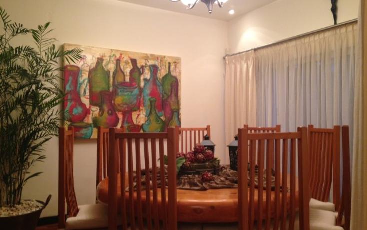 Foto de casa en venta en  , antara, monterrey, nuevo león, 1544637 No. 04