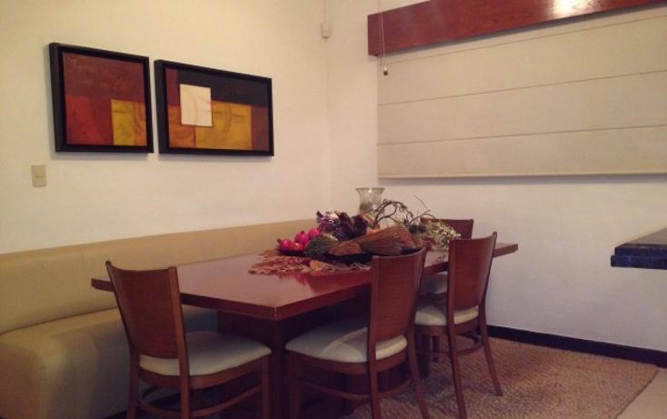 Foto de casa en venta en  , antara, monterrey, nuevo león, 1544637 No. 07