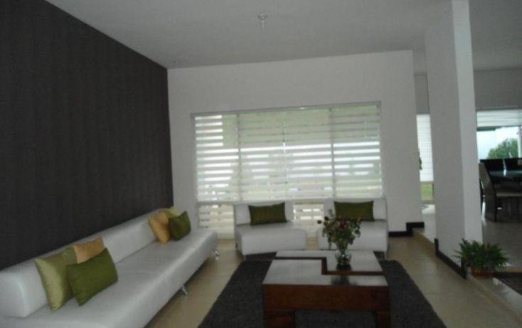 Foto de casa en venta en, antara, monterrey, nuevo león, 1778836 no 02
