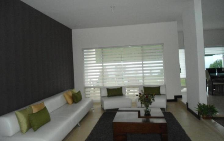Foto de casa en venta en  , antara, monterrey, nuevo león, 1778836 No. 02
