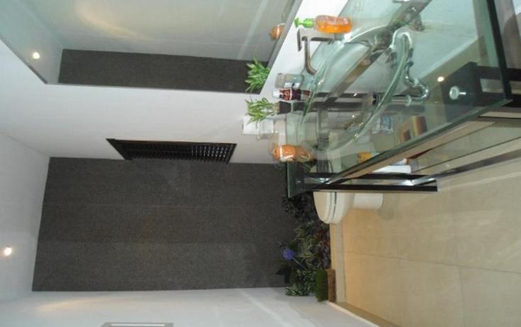 Foto de casa en venta en  , antara, monterrey, nuevo león, 1778836 No. 04