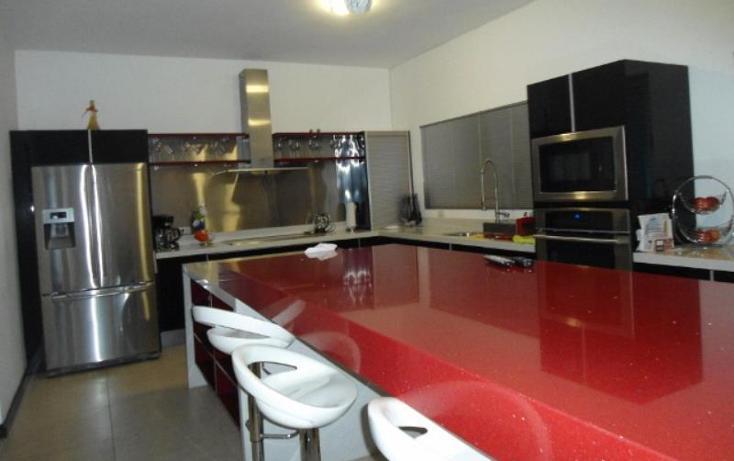 Foto de casa en venta en  , antara, monterrey, nuevo león, 1778836 No. 07