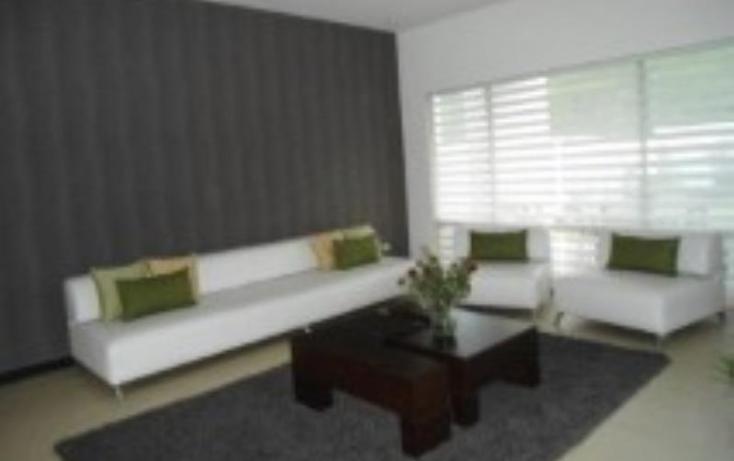 Foto de casa en venta en  , antara, monterrey, nuevo león, 1778836 No. 08