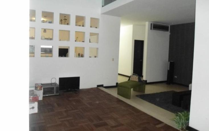 Foto de casa en venta en  , antara, monterrey, nuevo león, 1778836 No. 09