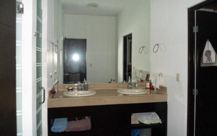 Foto de casa en venta en, antara, monterrey, nuevo león, 1778836 no 10
