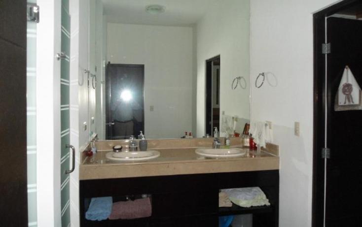 Foto de casa en venta en  , antara, monterrey, nuevo león, 1778836 No. 10