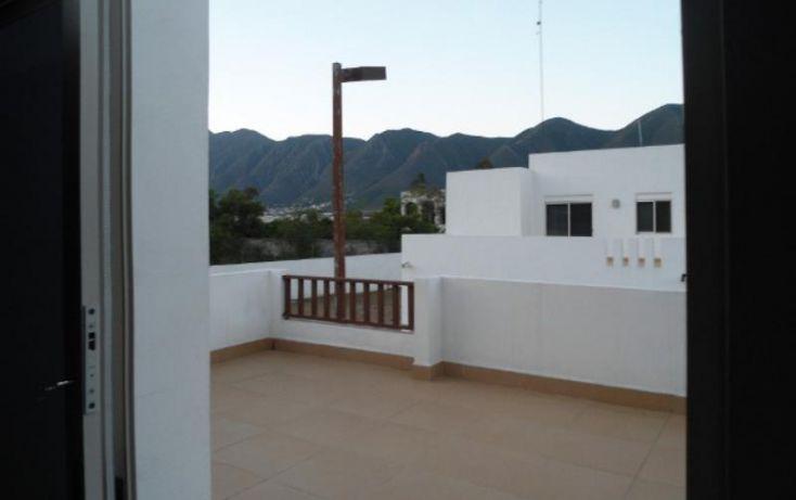 Foto de casa en venta en, antara, monterrey, nuevo león, 1778836 no 11