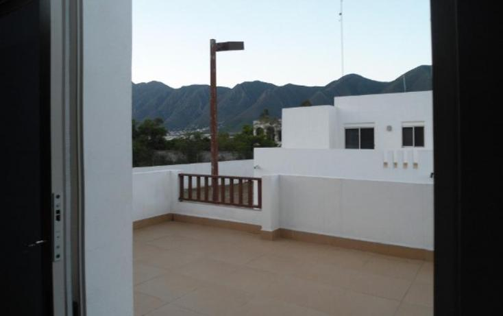 Foto de casa en venta en  , antara, monterrey, nuevo león, 1778836 No. 11