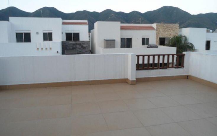 Foto de casa en venta en, antara, monterrey, nuevo león, 1778836 no 12