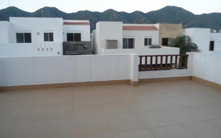 Foto de casa en venta en  , antara, monterrey, nuevo león, 1778836 No. 12
