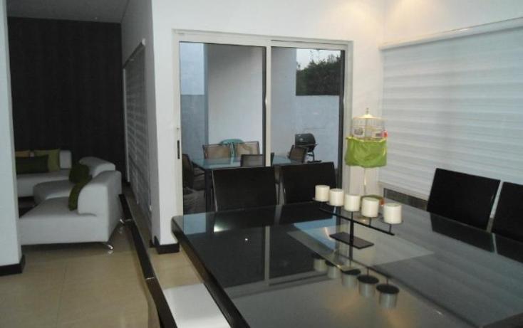 Foto de casa en venta en  , antara, monterrey, nuevo león, 1778836 No. 13