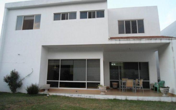 Foto de casa en venta en, antara, monterrey, nuevo león, 1778836 no 14