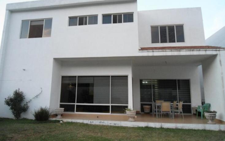 Foto de casa en venta en  , antara, monterrey, nuevo león, 1778836 No. 14