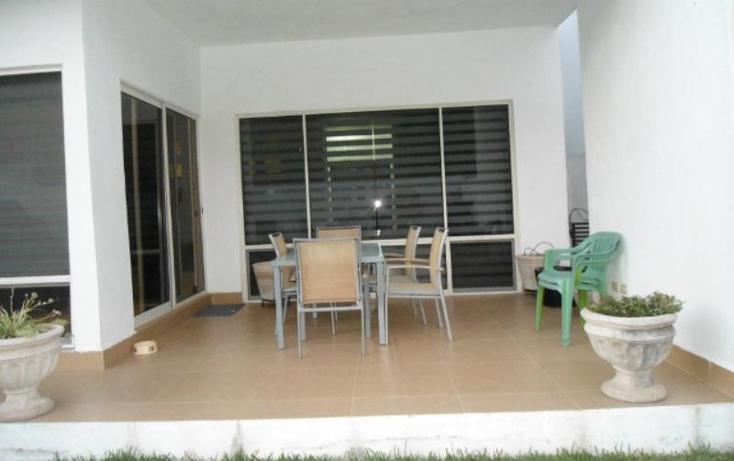 Foto de casa en venta en  , antara, monterrey, nuevo león, 1778836 No. 15