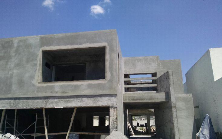 Foto de casa en condominio en venta en, antara, monterrey, nuevo león, 1779458 no 01