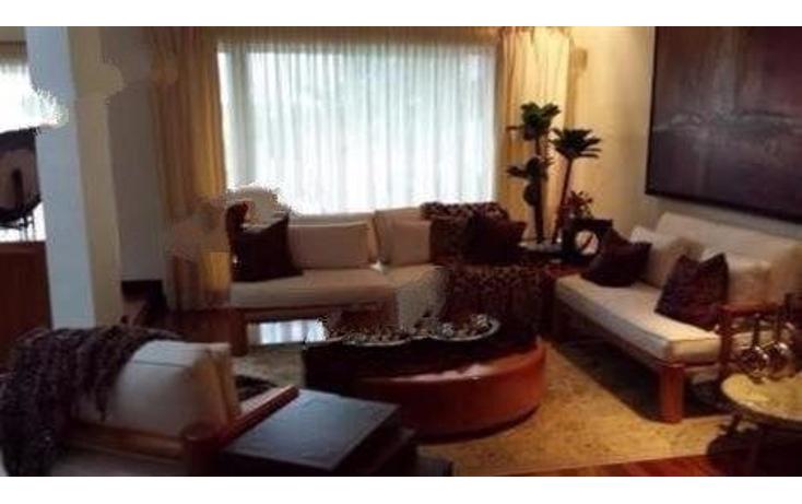 Foto de casa en venta en  , antara, monterrey, nuevo león, 2011050 No. 03