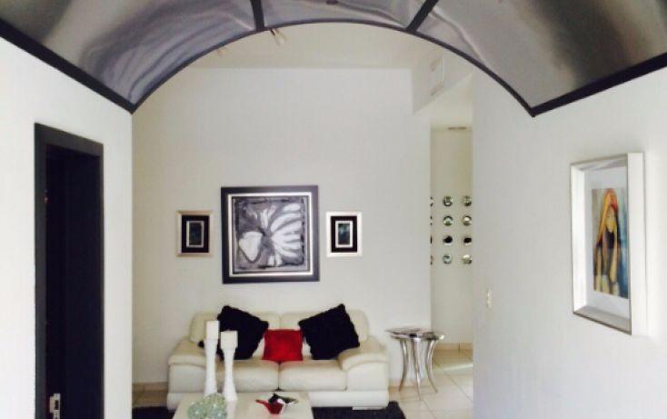 Foto de casa en venta en, antara residencial, hermosillo, sonora, 1128747 no 04