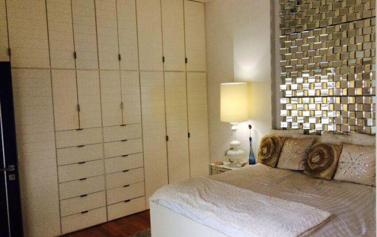 Foto de casa en venta en, antara residencial, hermosillo, sonora, 1128747 no 06